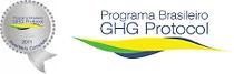 programa-brasileiro-ghg-protocol.png