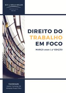 Direito_do_Trabalho_em_Foco_-_Revista_Di