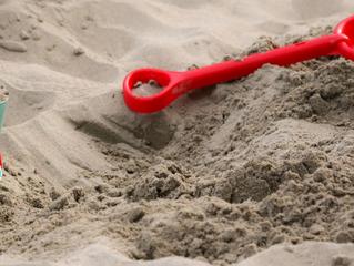 O sandbox regulatório brasileiro