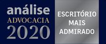 SELO_ESC_horizontal_2020%20advocacia%205
