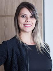 Lizandra Cristina Morandi