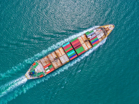A SHIPOWNER'S LIABILITY