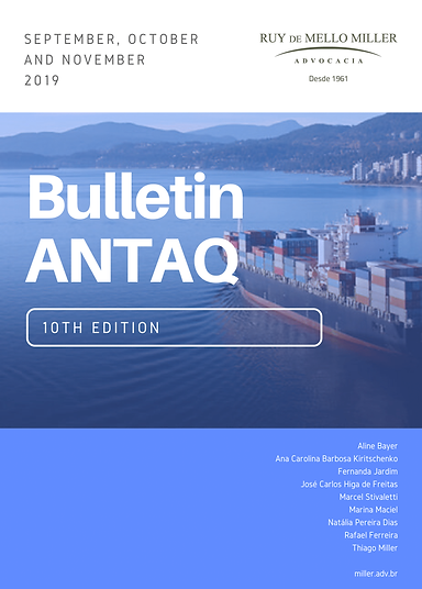 Bulletin ANTAQ 10-01.png