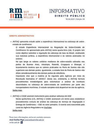 Informativo 20.jpg