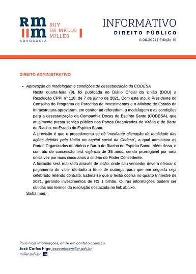Ed 19.png