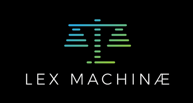 lex machinae.png