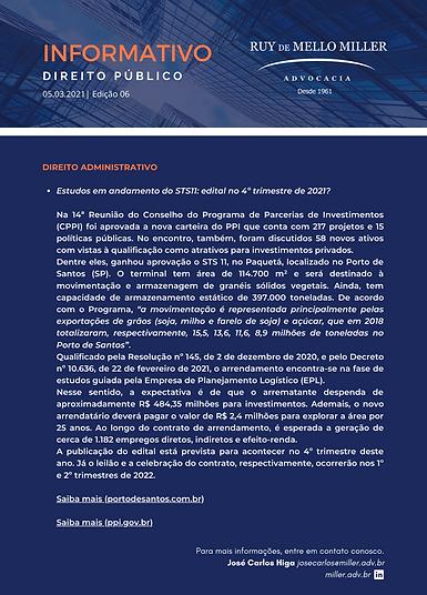 RMM Informativo Direito Público - 06.png
