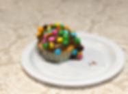 cupcak 02.jpg