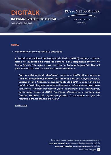 RMM Informativo Digitalk.png