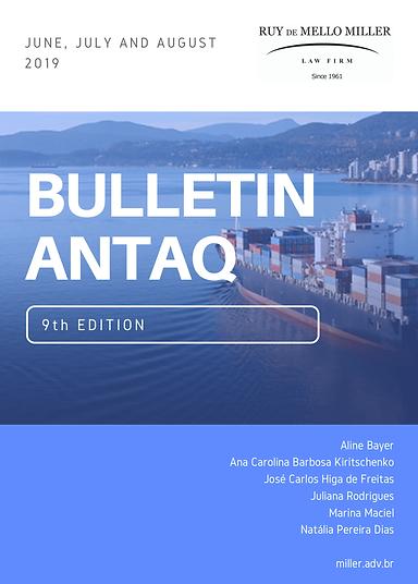 Bulletin  ANTAQ 9-01.png