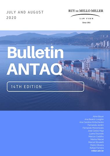 Bulletin ANTAQ 14-01.png