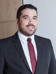 Wagner Lucas Rodrigues de Macedo