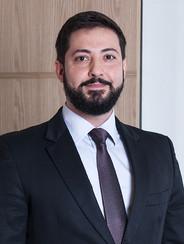 Juarez Camargo de Almeida Prado Filho