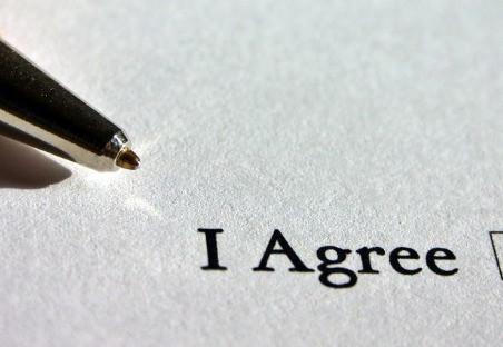 Tratamento de dados na LGPD: o consentimento do titular é sempre necessário?