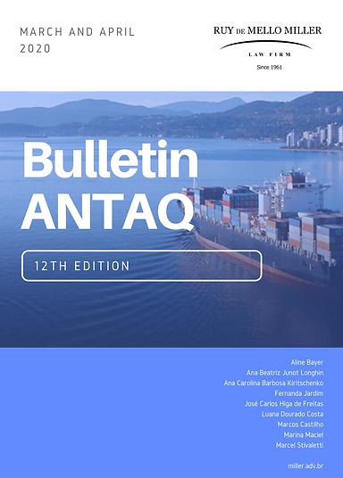 Bulletin ANTAQ 12-01.png