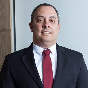 Gustavo Campos Maurício