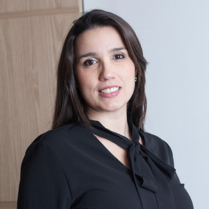 Millena Luiza Correia Henriques
