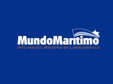 NA MÍDIA: ARTIGO DE LUCAS RÊNIO GANHA REPERCUSSÃO NO CHILE