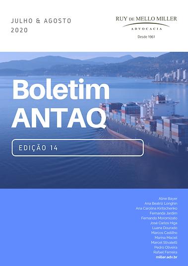 Boletim ANTAQ 14 (1)-01.png