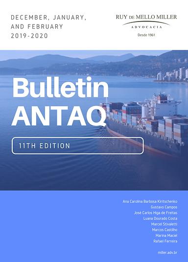 Bulletin ANTAQ 11-01.png