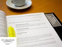 51ª. edição da Revista Síntese de Direito Aduaneiro, Marítimo e Portuário