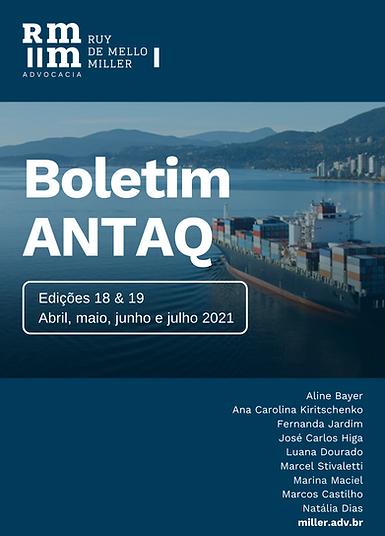 Boletim ANTAQ 18 e 19 - RMM 2021.png