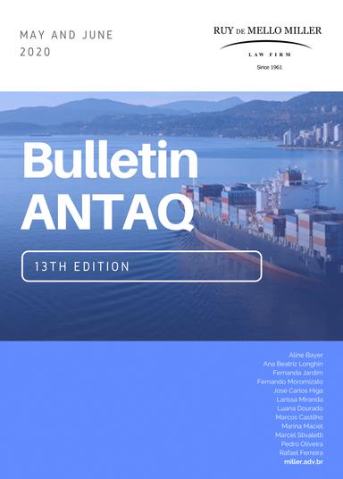 Bulletin ANTAQ 13-01.png
