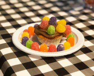 cupcake 01.jpg