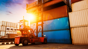 PRELIMINARY INJUNCTION TO ABSTAIN FROM CHARGING THE TERMINAL HANDLING CHARGE (THC) ON BILL OF LADING
