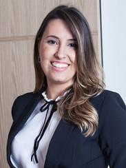 Mayra de Souza Borges