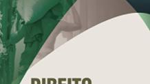 LIVRO: DIREITO PORTUÁRIO: REGULAÇÃO E TRABALHO NA LEI 12.815 - 2013
