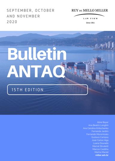 Bulletin ANTAQ 15-01.png