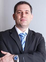 Luís Felipe Carrari de Amorim