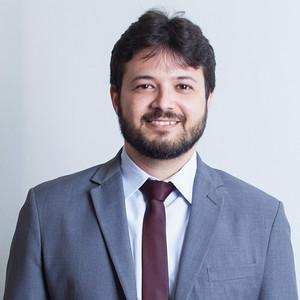 Rafael Silva Ferreira