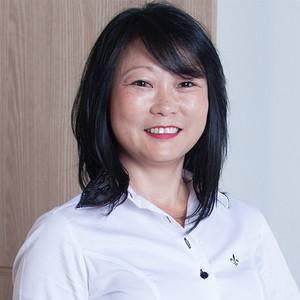 Andrea Sato