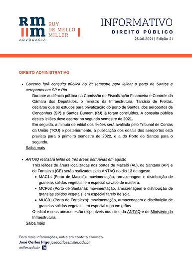 RMM Informativo capa 21.jpg