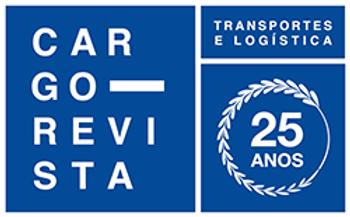 Logo_CargoRevista_badgefinal-03.png