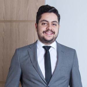 Bruno Fraga