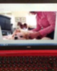 online-kaigo.jpg