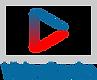 Видео студия для онлайн обучения | VideoDoska | Москва