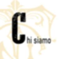 CHI SIAMO.jpg