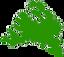 Félag skógarbænda á Vestfjörðum