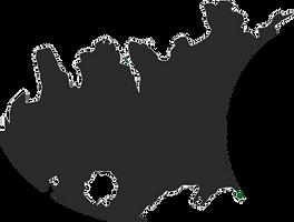 Félag skógarbænda á Norðurlandi