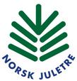 Dyrkningsvejledning fra Norske juletre