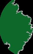 Félag skógarbænda á Austurlandi