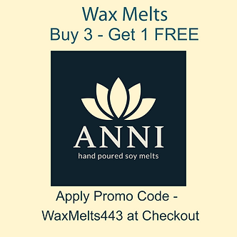 Promo Code WaxMelts443.png