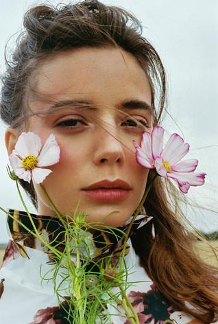 WILD FLOWER WEBmarion_midnight_julia_film-2-4.jpg