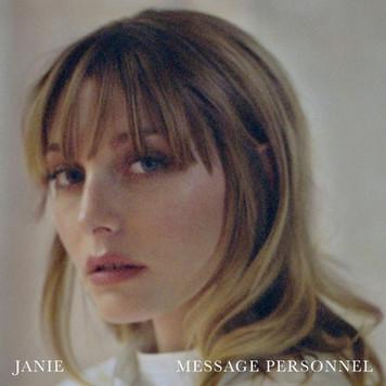 Janie single.JPG