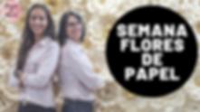 SEMANA FLOR DE PAPEL.png