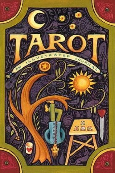 'THE TIES THAT BIND' TAROT SPREAD READING